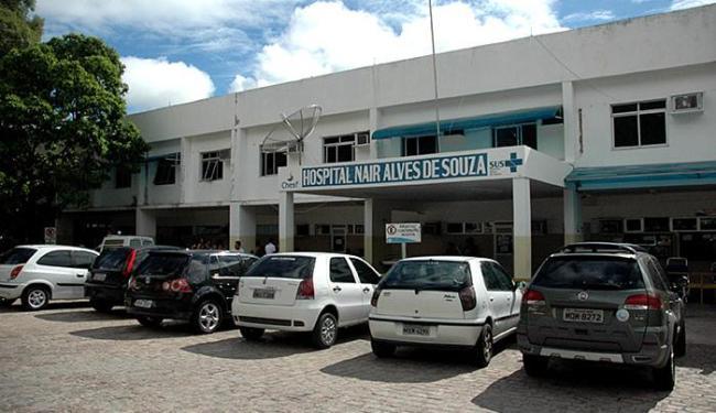 Unidade hospitalar será gerida pela Univasf - Foto: Zeca Teixeira l Divulgação