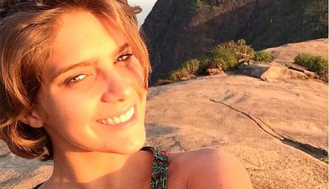Isabella foi vista em clima de romance com novo namorado - Foto: Instagram   Reprodução