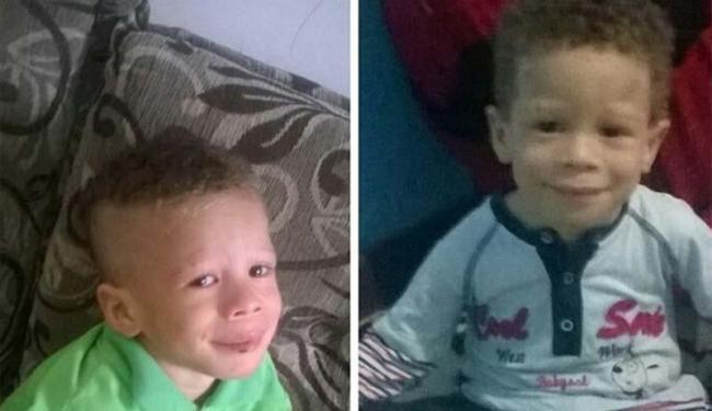 Corpo de Marcos Vinícius será enterrado nesta quinta-feira, 27 - Foto: Reprodução