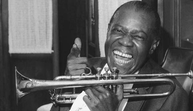 Cantor morreu aos 69 anos e foi um dos grandes nomes do jazz - Foto: Divulgação
