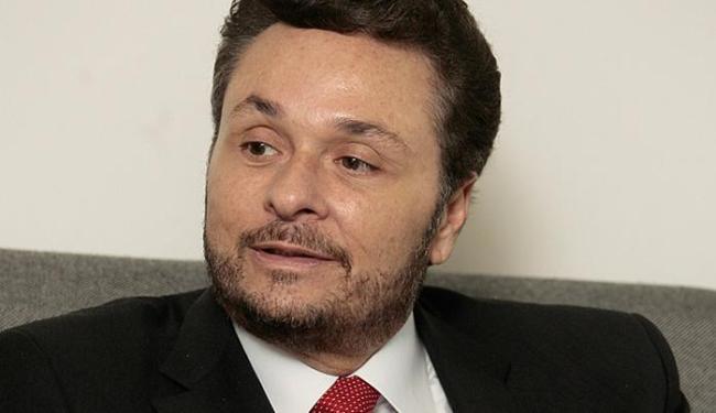 Vitório viu em 2015 os piores resultados dos últimos 10 anos - Foto: Mila Cordeiro l Ag. A TARDE l 21.01.2015