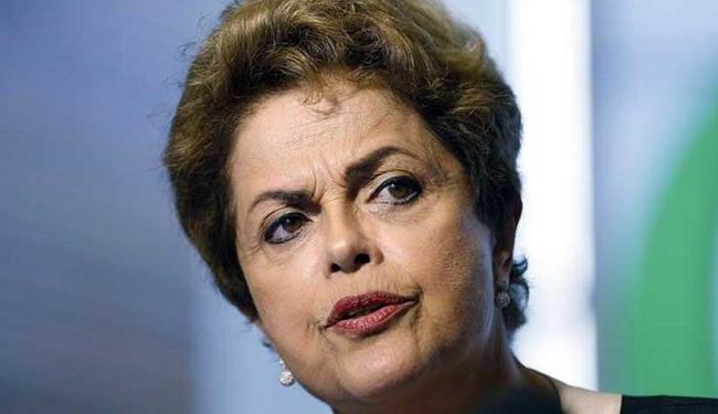 Presidente disse ainda que lista de ministério cortados será anunciada até setembro - Foto: Agência Reuters