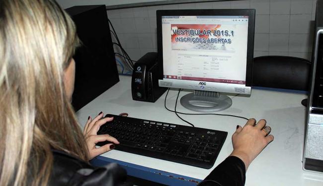 Estudantes pré-selecionados têm até o dia 1º de setembro para obter o benefício - Foto: Divulgação | Unirb