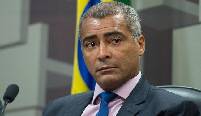 Reportagem da Veja informou a existência da conta com R$ 7,5 mi que não teria sido declarada - Foto: Marcelo Camargo   Ag. Brasil   08.07.2015
