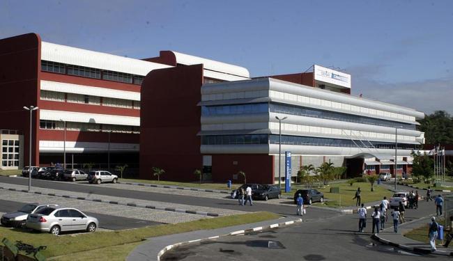 Cursos serão realizados em Salvador e interior da Bahia - Foto: Haroldo Abrantes | Ag. A TARDE | 09.10.2007