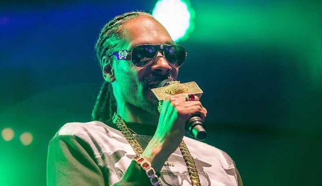 Rapper tentava embarcar com o dinheiro em fronhas, mas foi barrado pela polícia no aeroporto - Foto: Marcus Ericsson | Agência Reuters