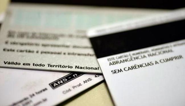 De acordo com a agência, mais de 3 milhões de beneficiários serão diretamente protegidos - Foto: Arquivo | Agência Brasil