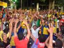 Funcionários dos Correios decretam greve - Foto: Divulgação | Sincotelba