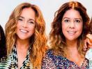Daniela Mercury e Malu posam contra Estatuto da Família - Foto: Reprodução | Facebook