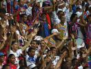 Bahia lança programa de sócios com três divisões - Foto: Eduardo Martins | Ag. A TARDE
