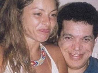 Darlúcia conheceu Wando aos 16 anos - Foto: Reprodução