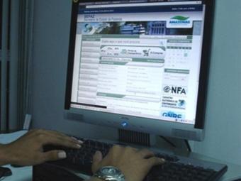 Adesão ao Domicílio Tributário Eletrônico será obrigatória para os cerca de 475 mil contribuintes - Foto: Divulgação l Sefaz