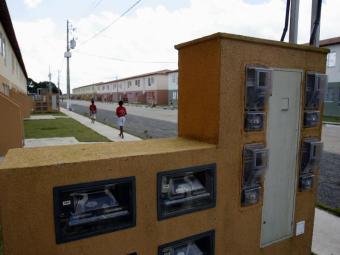 A construção da agenda 2016 - Foto: Luiz Tito | Ag. A TARDE
