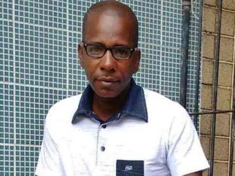 Pai de santo foi morto em casa por dois homens - Foto: Simões Filho On Line
