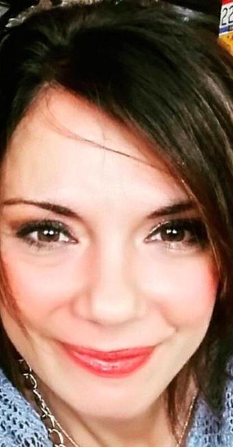 Nita foi encontrada morta dentro da casa onde morava - Foto: Reprodução | Facebook