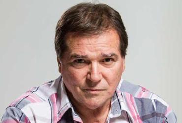 Jerry Adriani morre aos 70 anos, vítima de câncer