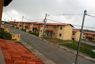 Programa Minha Casa Minha Vida precisa de reforma, diz ministro das Cidades