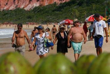 Câmara de Porto Seguro aprova taxa turismo de R$ 2 por dia