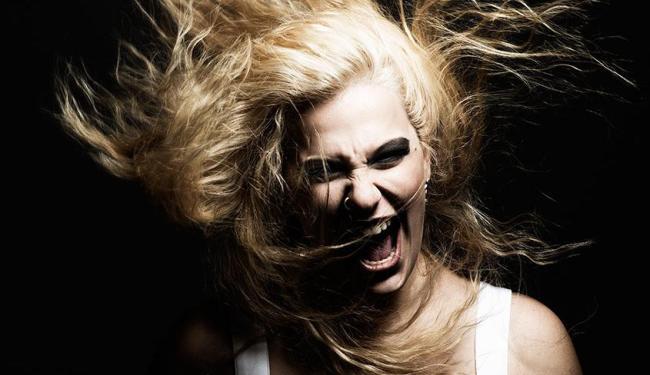 Alice se destacou exatamente por não ser convencional - Foto: Daryan Dornelles   Divulgação