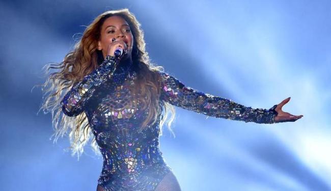 Beyoncé está sendo processada por outra cantora - Foto: Getty Images