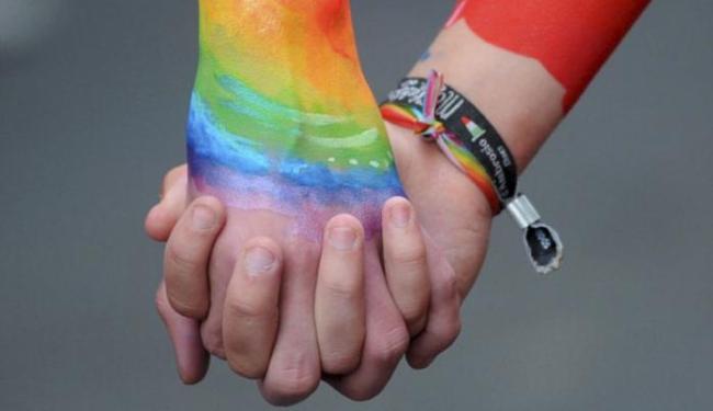 Deputado alertou que Constituição não veda classificar uniões homoafetivas como família - Foto: Divulgação