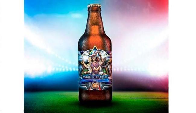 Cerveja artesanal custa R$ 20 - Foto: Divulgação