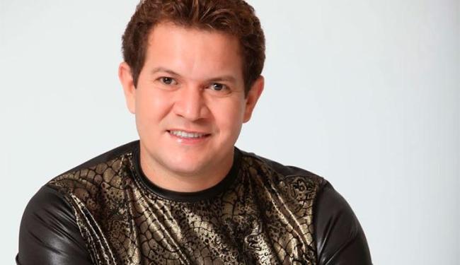 Chimbinha quer derrubar a decisão que o impede de se aproximar da ex - Foto: Divulgação