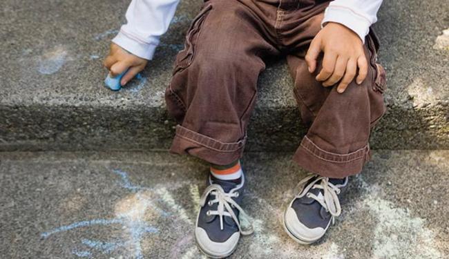 Os conselheiros são responsáveis por proteger crianças e adolescentes vítimas de violência - Foto: Divulgação