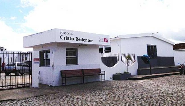 Parto aconteceu no dia 6 de setembro - Foto: Divulgação | Fundação José Silveira