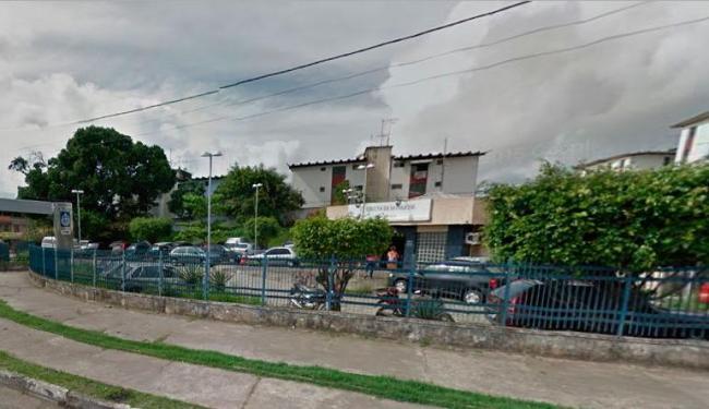 Quinze detentos fugiram da delegacia de Itinga - Foto: Reprodução | Google Maps