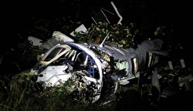 Dois morrem em acidente com avião do novo filme de Tom Cruise - Foto: Agência Reuters