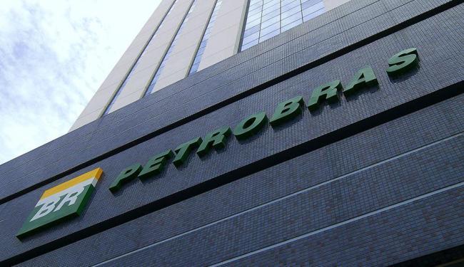 Paralisação é em protesto contra o novo Plano de Negócios da Petrobras - Foto: Erik Salles | Divulgação