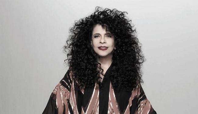 Aos 70 anos, Gal Costa faz show em que mescla novas canções e sucessos - Foto: Bob Wolfenson | Divulgação
