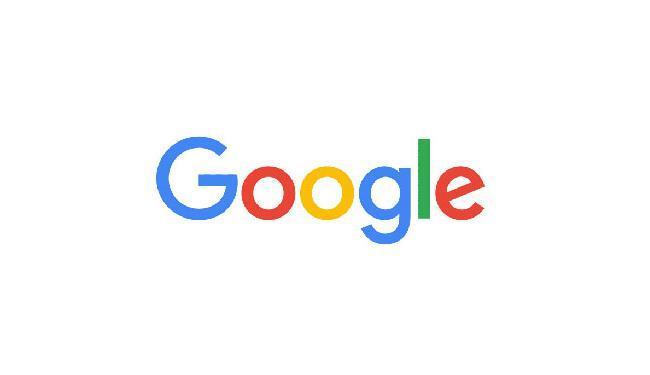 Esse é o primeiro programa de recrutamento da empresa voltado para pessoas com deficiência - Foto: Divulgação | Google