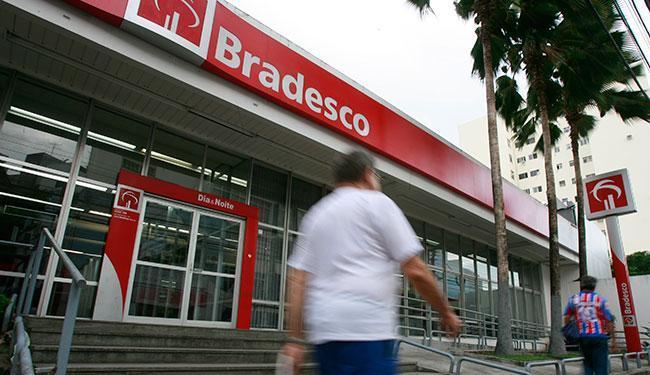O indicativo é que a greve comece na próxima sexta-feira, 6 - Foto: Joá Souza | Ag. A TARDE