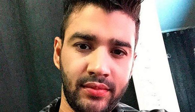 Gusttavo Lima precisou se desfazer de bens para pagar a antiga empresa que administrava sua carreira - Foto: Reprodução | Instagram