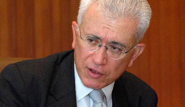 Protagonismo político entre Mangabeira Unger e o ministro da Educação inviabilizou plano - Foto: Agência Brasil
