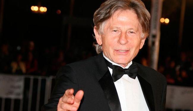Roman Polanski é considerado um dos maiores gênios do cinema - Foto: Divulgação