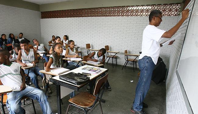 A programação em Salvador só começa em outubro - Foto: Elói Corrêa   Ag. A TARDE