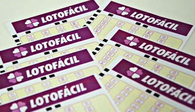 Ganhadores da Lotofácil da Independência vão receber R$ 1.757.073,66 - Foto: Reprodução