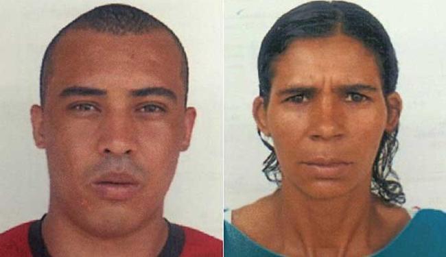 Suspeitos mantiveram jovens presa por 2 anos - Foto: Ascom   Polícia Civil
