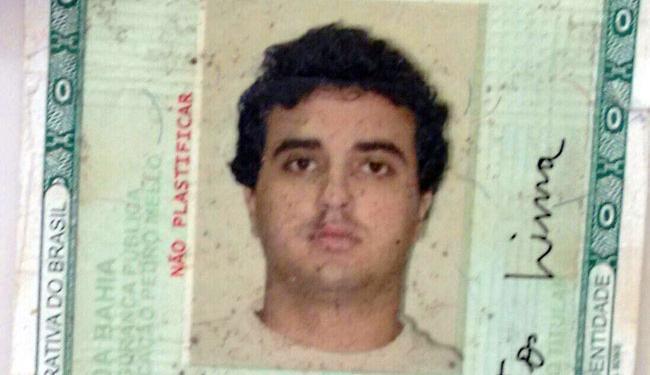 Funcionário da prefeitura é preso por desvio de mais R$ 100 mil - Foto: Luciano da Matta | Ag. A TARDE
