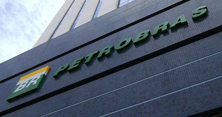A Petrobras criticou um dos três vetos feitos pelo presidente da República - Foto: Erik Salles | Divulgação