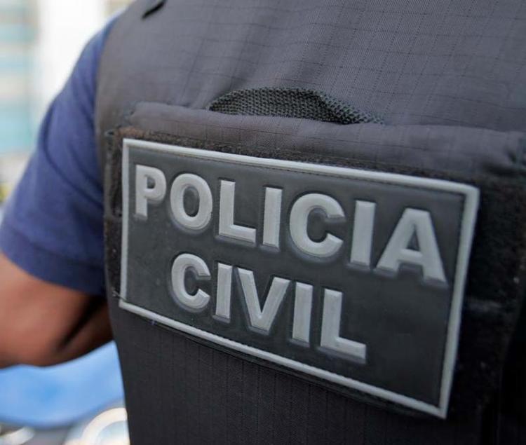 O caso será investigado pela delegacia do município de Cocos - Foto: Adilton Venegeroles | Ag. A TARDE | 28.09.2015
