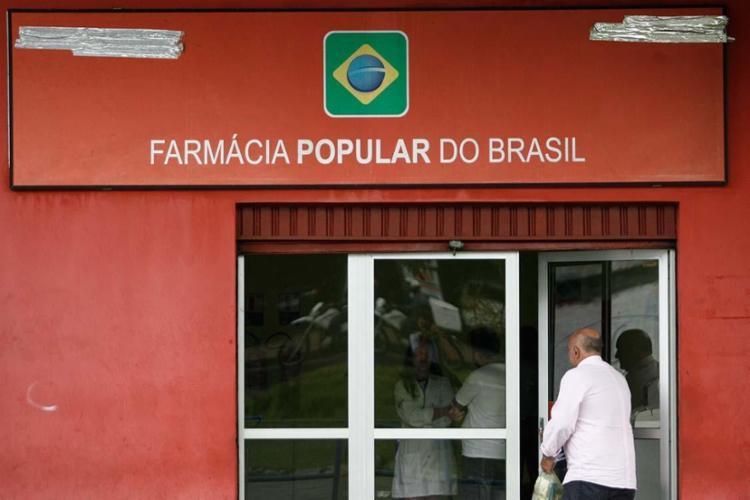 Para fazer a retirada das fraudas para pessoas com deficiência é preciso constar no documento o CID - Foto: Raul Spinassé | Ag. A TARDE | 12.12.14