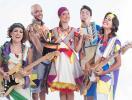Festival Música Para Brincar começa neste sábado - Foto: Agnes Cajaiba | Divulgação