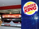 Burger King amplia atuação nos shoppings baianos - Foto: Divulgação | Burger King