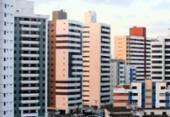 Oferecer o imóvel como garantia para empréstimo é opção arriscada | Foto: