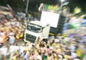 Ordem para desfile no Carnaval de 2019 é divulgada; veja | Joá Souza | Ag. A TARDE