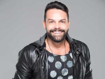 Peixe lança bloco Harém com show na Vitória - Foto: Divulgação